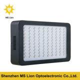 El LED Graden 300W ligero LED crece ligero para el cáñamo