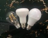 Bombilla del bulbo SMD LED del LED