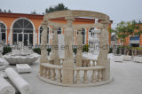 Gazebo dell'arenaria
