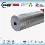 Aluminiumfolie und XPE Schaumgummi-Isolierungs-Dach-Material