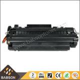 Cartouche d'encre du noir Q6511X Comptatible de grande capacité