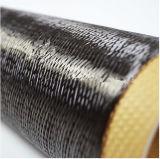 Migliore filato della fibra del carbonio per la fabbricazione delle spazzole conduttive dei guanti della fibra ESD
