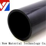 Пробка/труба PVC электричества