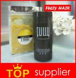 Кератина волос здания волокон волос сгущать порошок волокна
