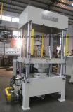 100 Tonnen-Ölpresse-Maschine