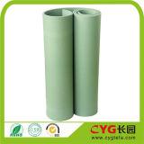 Heet AntislipPE van de Mat van het Schuim van het Polyethyleen van het Schuim IXPE/XPE Schuim