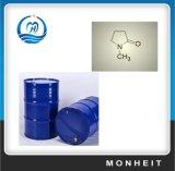 1-Ethyl-2-Pyrrolidone (NEP) en tant qu'intermédiaires organiques d'une synthèse 2687-91-4 C6h11no