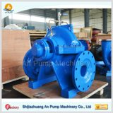 Centrifuge Double aspiration Split Case Farm Irrigation Water Pump
