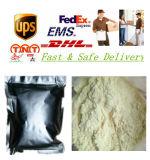 Comprare Boldenone Undecylenate steroide liquido oleoso giallastro