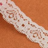 Tessuto del merletto per il merletto di usura di donne