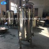 低価格のベストセラー水フィルター機械