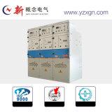 12kv, 24kv, het Mechanisme van de Hoogspanning van het Kabinet van de Distributie van de Macht 40.5kv