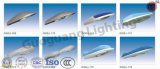 Vários estilos das lâmpadas (3 anos garantidos)