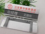 Divisa del prefecto, Pin conocido de encargo de la solapa (GZHY-LP-027)