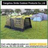 Tenda aperta del rimorchio di campeggiatore della persona del tetto 3-4 di meditazione esterna cinese