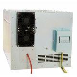 Fuente de corriente continua De alto voltaje de la serie 80kv300mA del HP