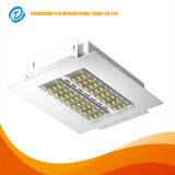 Kabinendach-Licht des CREE IP65 Chip-60W 100W LED mit Cer-Bescheinigung
