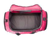Sacchetto di Duffle di nylon classico di corsa per le donne Yf-Tb1612