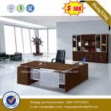 優れた現代デザインMFCオフィスの管理の机(HX-5DE210)