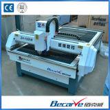 Lathe вырезывания CNC деревянный (zh-1325h)