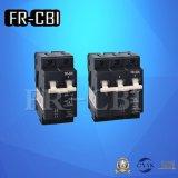 De MiniatuurStroomonderbreker van Qf (Afrika MCB, Hydraulische magnetisch)