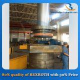 De Cilinder van de hoge druk met de Druk van 630 Staaf