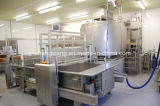 """Ligne """"clés en main"""" de production de fromage de qualité"""