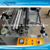 PE/CPP /BOPP Plastik Rand-faltende Maschine