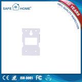 Drahtloser an der Wand befestigter Gas-Leck-Detektor für inländisches Wertpapier Sfl-817