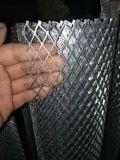 Erweiterter Metallineinander greifen-China-Hochleistungslieferant