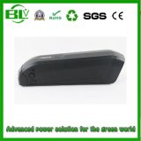 batteria del litio Downtube-2 di 48volt 14ah per la bicicletta elettrica con la cella di alta qualità per la E-Bici