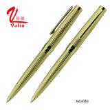 贅沢なギフトのボールペン一等級ビジネス金属のペン