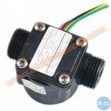 regolatore automatico/pressione della pompa ad acqua 750W invertita