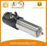 Шпиндель инструмента машинного оборудования высокого качества для оборудований PCB