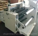 Controlador de tensão de embreagem de potência magnética, máquina de corte de laminação de precisão