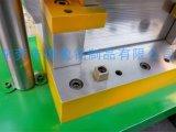 Das Metallpotentiometer-Tiefziehen-Stempeln sterben und stempeln Hilfsmittel, das Stadiums-Metall, das Form stempelt