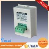 Manueller Spannkraft-Gleichstromcontroller