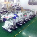 1 de hoofdMachine Wy1201c van het Borduurwerk van de T-shirt van de Hoge snelheid GLB