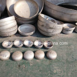 Protezione professionale del tubo dell'acciaio inossidabile di fabbricazione