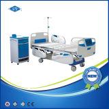 Het goedkope Multifunctionele Elektrische Bed van het Ziekenhuis ICU met Ce (BS-868)