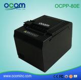 Prezzo termico poco costoso della stampante della ricevuta della Cina (OCPP-80E)