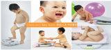 Escala de bebê bonito de Digitas da panda do projeto novo da alta qualidade