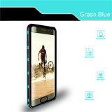 Caja dura resistente impermeable para la nota 7 de Samsung