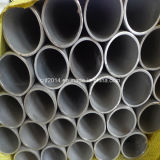2205 pipes en acier sans joint/tubes inoxidables duplex