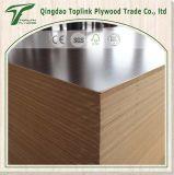 Buena 3-25mm melamina de chapa de madera MDF