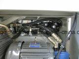 Машина гидровлического давления 100 тонн