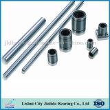 Quente! Eixo linear redondo da barra de aço diretamente 20mm da fábrica do rolamento da fonte (WCS20 SFC20)