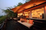 Tenda lussuosa di vendita calda della parte della tenda di cerimonia nuziale