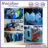 Bidão plástico do HDPE que faz a máquina