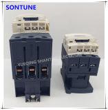 Contactor de la CA de Sontune St1n09 /St1n95 (LC1) 3p 4p